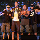 Lars Ulrich Promises Guitar Solos On New Album
