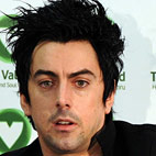 Lostprophets Singer Charged With Child Sex Offences