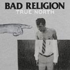Bad Religion 'True North' Full Album Stream