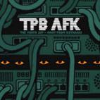 Pirate Bay Movie To Premiere Online