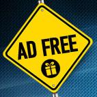 Tab Contributors Go Ad-Free On UG