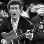 Beatles Collaborator Tony Sheridan Dies