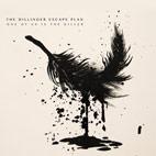 Dillinger Escape Plan Reveal New Album Title And Cover
