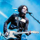 Jack White Named Record Store Day Ambassador 2013