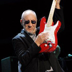 Pete Townshend Apologizes For Swearing At Child
