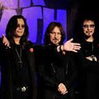 Black Sabbath Announce First North America Tour Date
