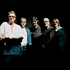 Deep Purple Respond to Hall of Fame Snub