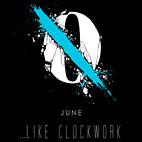 QOTSA Reveal Album Title and Samples
