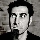 Serj Tankian Collaborates With Rapper Tech N9ne