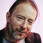 Thom Yorke: 'Who the F--k is Bruno Mars?'