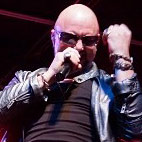 Geoff Tate Throws Fan Cellphone During Concert, Provokes Fury
