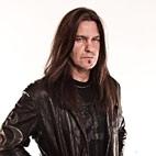 Megadeth Blame Pirates for Poor 'Super Collider' Sales
