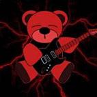 'Lullaby Versions of Slipknot' Album Announced