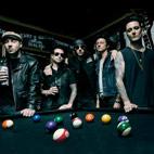 Avenged Sevenfold Post  New Song Sample Online