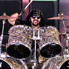 Vinnie Paul on Pantera Reunion: 'Without Dimebag? It's Never Gonna Happen'