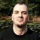 Phil Anselmo to Perform Pantera Songs On Tour