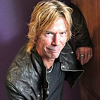 Velvet Revolver 'Just Waiting for the Right Singer,' Says Duff McKagan