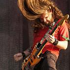 Sepultura Guitarist Explains New Album Title