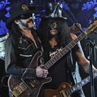Slash: 'Lemmy Is Doing Fine'