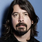 Dave Grohl Shares Opinion on Nirvana 'In Utero' Reissue