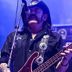 Motorhead Confirm Late October 'Aftershock' Release Date