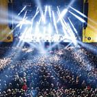 Wednesday Question: Best Music Festivals?