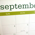 Month in Review: The Best of September 2013