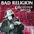 Bad Religion Streaming Christmas Album