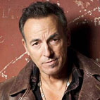 US University Offers Course in Bruce Springsteen Theology