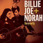 Stream Billie Joe Armstrong and Norah Jones Collaboration Album