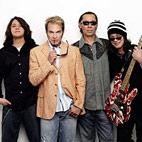 Van Halen Working on New Music, Album Tentatively Due in 2015