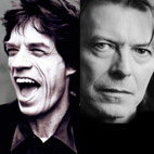 Rolling Stones More Valuable Than David Bowie, Latest Report Claims