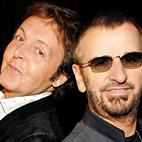 Surviving Beatles to Reunite?