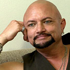 Geoff Tate on Queensryche Trial: 'We're in Settlement Talks'