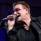 Bono: 'U2 Are On the Verge of Irrelevance'