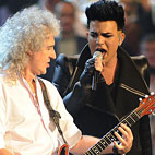 Queen and Adam Lambert Likely Touring US This Summer