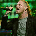 Slipknot Kicking Off 'Major Work' on New Album in March
