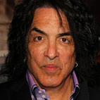 Paul Stanley: 'Ace Frehley Threw Away Incredible Potential and Talent'