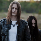 Satyricon Frontman: 'Metal Fans Want More of the Same, Just Like Mainstream People'