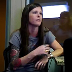 Born-Deaf Woman Gets to Hear for First Time, Becomes Megadeth Fan