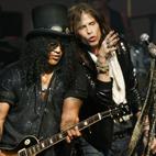 Aerosmith, Slash Tour Ranked Among Most Expensive Treks This Summer