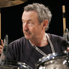 Nick Mason Discusses Hidden Message in Pink Floyd's 'The Wall:' 'Complete Nonsense'