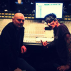 Tommy Lee: 'New Smashing Pumpkins' Album Is Corgan's Best'