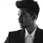 Queen: 'Adam Lambert Is a True Diva, Freddie Would Love Him'