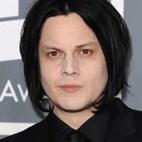 Jack White Issues Apology for Comments About the Black Keys, Meg White