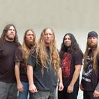 Obituary Plan to Crowdfund Their Next Album