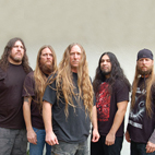 Obituary Plan to Crowdfund Their Next Album