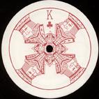Stream Aphex Twin's Unreleased 1994 Album 'Caustic Window'