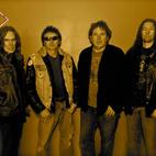 Cliff Burton's Pre-Metallica Band Trauma Releasing New Album