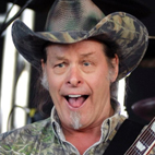 Ted Nugent: 'If It Wasn't for My Politics, People Would Admit My Songs Are Masterpieces'
